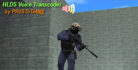 counter strike 1.6 non steam download linux
