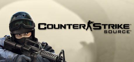 Скачать Counter Strike: Source бесплатно