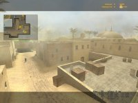 Counter Strike: Source Загрузить v34 или v84