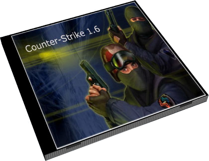 Counter-Strike_1.6.png